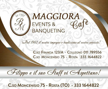 IMAGES-A-DX BAR MAGGIORA