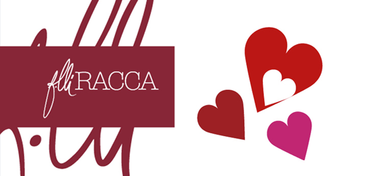 Racca-Shopcitta001