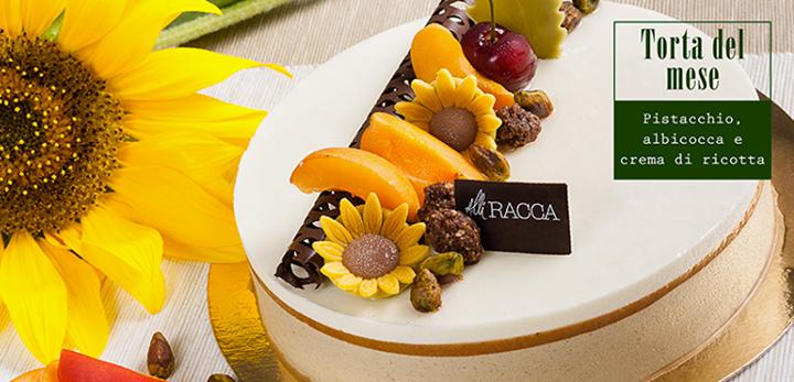 Racca-Shopcitta002