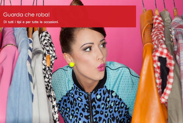 Shop-online-promozione003CON-LIVELLI