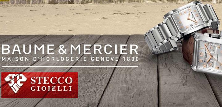 Stecco-Shopcitta001