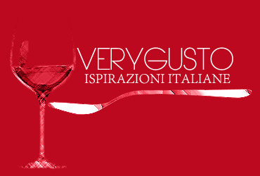 very-gusto-2