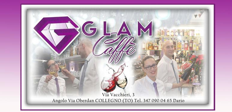 1-GLAMM-OTT.