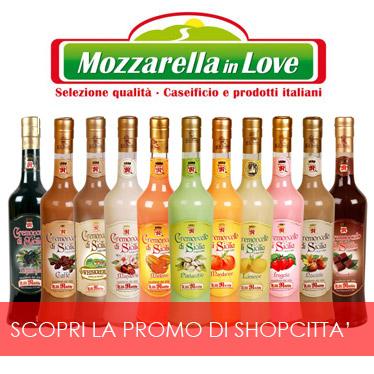PROMO-2-I-cremoncelli-di-sicilia
