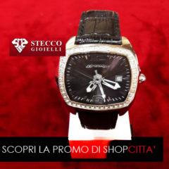 PROMO-6 STECCO