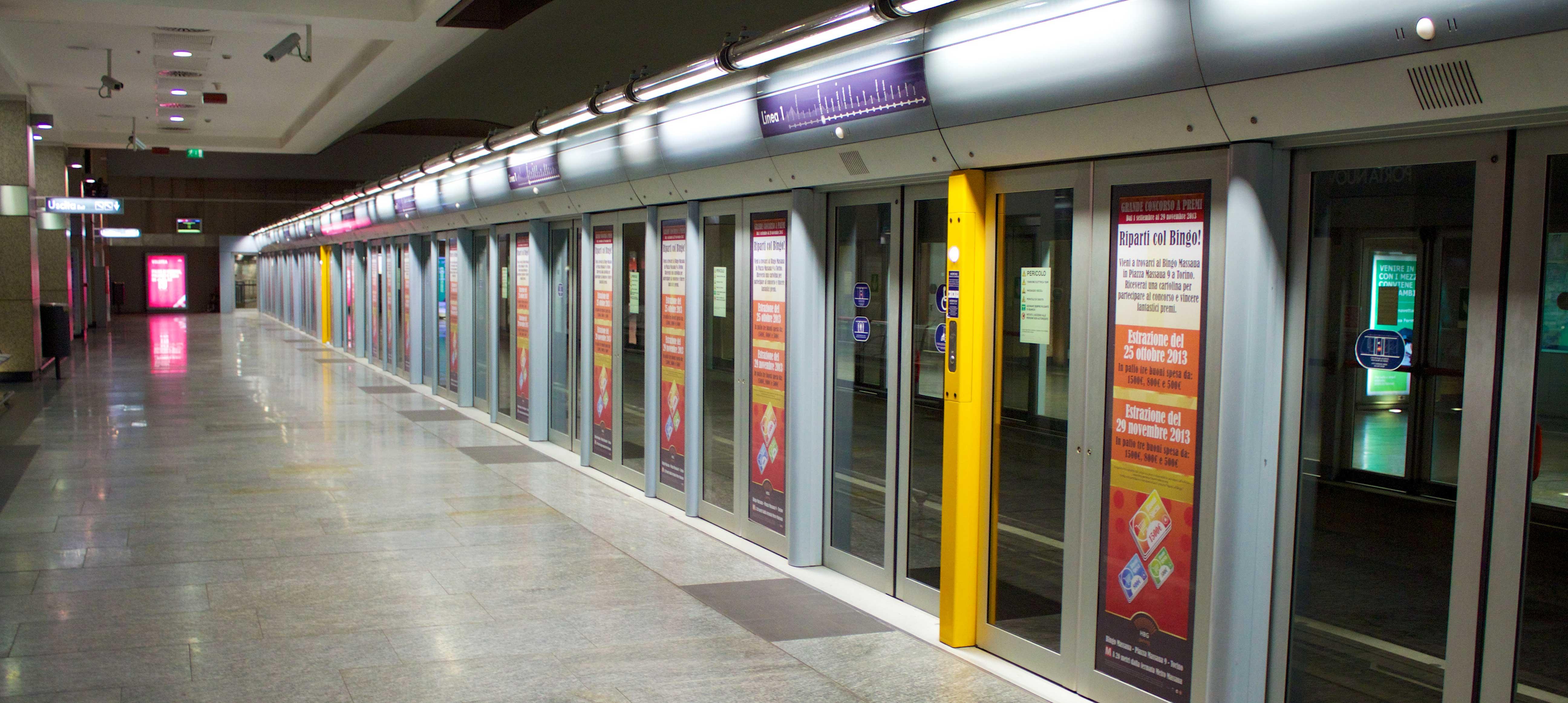 immagine-articolo-metro