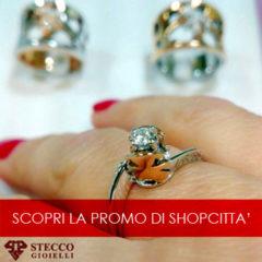 STECCO PROMO-8
