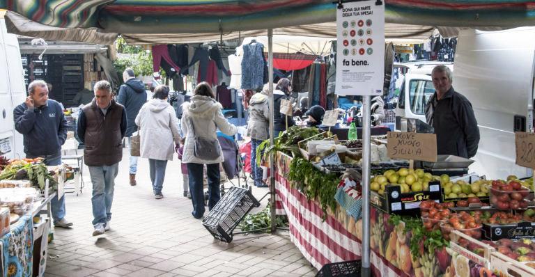 articolo-smart-market