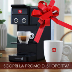 PROMO-ILLY